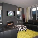 Interior-Lounge