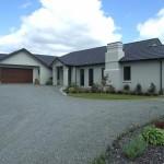 New-Home-Exterior2