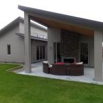 New-Home-Exterior3