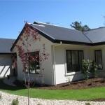 New-Home-Exterior4