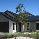 New-Home-Exterior5