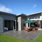 New-Home-Exterior6