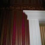 wallpaper-architrave